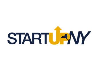 http://www.herkimer.edu/assets/ContentPhotos/Explore/StartUp-NY/StartUp-NY.jpg