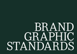 Brand Graphic Standards
