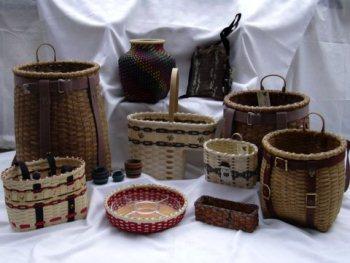 Herkimer High School Craft Fair