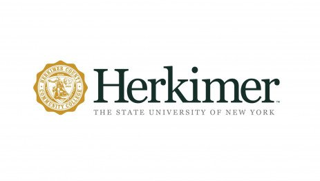 herkimer college logo -- for news