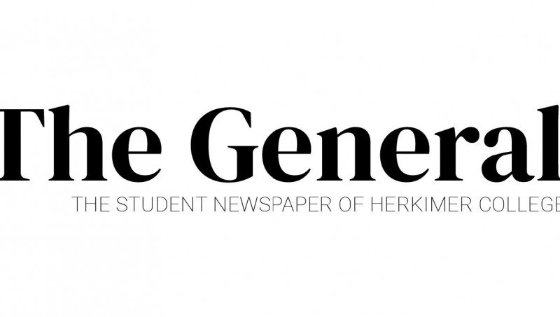 The General Logo for news