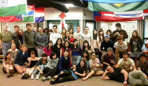Point of Pride #11 – Our International Students