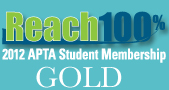apta gold membership